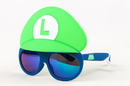 Sun-Staches SG3320 Lil Luigi