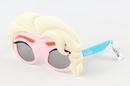 Sun-Staches SG3380 Lil Elsa Frozen