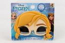 Sun-Staches SG3381 Lil Anna Frozen