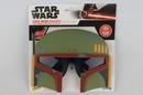 Sun-Staches SG3452 Star Wars Boba Fett