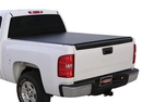 Agri-cover ACI22050239 TonnoSport Low Profile Soft Roll Up Tonneau Cover