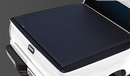 Agri-cover ACI42319 Lorado Low Profile Soft Roll Up Tonneau Cover