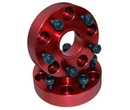 Alloy USA ALY11300 Wheel Spacers