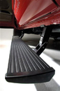 AMP Research AMP75118-01A PowerStep Running Boards