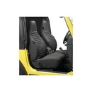 Bestop BST29226-15 High Back Seat Covers