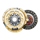 Centerforce Clutch CENMS361914 Series I Clutch Kit