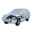Cover Craft COVC40034WC Block-It 200 Series Universal Car Cover