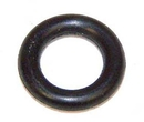 Crown Automotive CRO4338942 Vacuum Switch O-Ring Seal