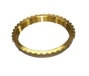 Crown Automotive CRO4637533 AX15 3rd, 4th and 5th Gear Synchronizer Ring