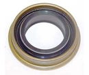 Crown Automotive CRO4638904 NP231 Output Shaft Seal