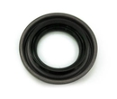Crown Automotive CRO4798112 NP231 Front Output Shaft Seal