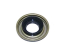 Crown Automotive CRO4798117 NP231/242 Rear Output Yoke Seal