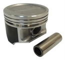 Crown Automotive CRO4798329AB Piston and Pin
