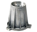 Crown Automotive CRO83503156 Rear Extension Housing