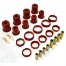 DriveLine D-I1-204 Control Arm Bushing Kit