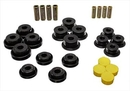 Energy Suspension ENE2-3106G Control Arm Bushing Set
