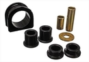 Energy Suspension ENE8-10104G Rack And Pinion Bushing Set
