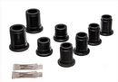 Energy Suspension ENE8-3108G Control Arm Bushing Set