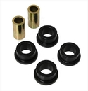 Energy Suspension ENE9-9111G Universal Link Bushings