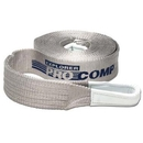 Pro Comp EXP220000 Recovery Strap