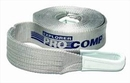 Pro Comp EXP330000 3 in. x 30 ft. Recovery Strap