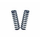 Pro Comp EXP55207 4 Inch Lift Rear Coil Springs