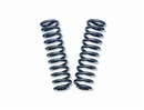 Pro Comp EXP57492 3 Inch Lift Rear Coil Springs