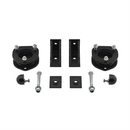 Pro Comp EXP61170 2.5 Inch Leveling Lift Kit