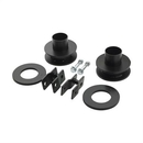Pro Comp EXP62245 2.5 Inch Leveling Lift Kit