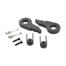 Pro Comp EXP63150 2.5 Inch Leveling Lift Kit