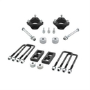 Pro Comp EXP65205K Nitro 3 Inch Leveling Lift Kit