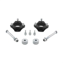 Pro Comp EXP65205 2.25 Inch Leveling Lift Kit