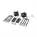 Pro Comp EXP65225K Nitro 3 Inch Leveling Lift Kit
