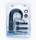 Pro Comp EXPTH6BC Recovery Hook