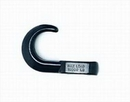 Pro Comp EXPTH6B Tow Hook