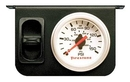 Firestone Airbags FIR2225 Air Adjustable Leveling Control Panel