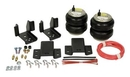 Firestone Airbags FIR2430 Ride-Rite Rear Air Helper Spring Kit