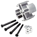 Flex-a-lite FLX14548 Fan Spacer Kit