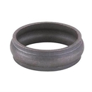 G2 Axle G-210-2031 Dana 30 Pinion Bearing Crush Sleeve