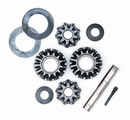 G2 Axle G-220-2021-28 GM 8.5in. Internal Kit