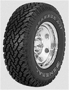 General Tire GEN05684030000 30x9.50R15LT, Grabber AT2