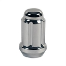Gorilla Automotive Lug Nuts GOR21188HT Lug Nut