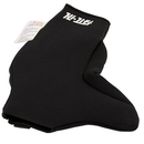 High Lift Products H-LNJC Neoprene Jack Cover