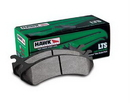 Hawk Performance HAWHB569Y-650 Disc Brake Pads