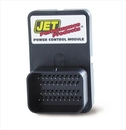 Jet Performance Products JET90910S Stage 2 Performance Module