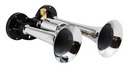 Kleinn Automotive K-A99 Dual Air Horn