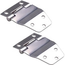 Kentrol KEN30421 Upper Liftgate Hinges