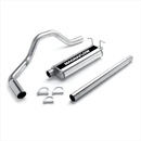 Magna Flow M-F15609 Cat-Back Performance Exhaust System