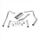 Magna Flow M-F15773 Cat-Back Performance Exhaust System