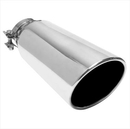 Magna Flow M-F35214 Stainless Steel Exhaust Tip